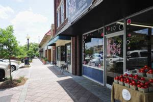 We offer a wide variety of insurance products for both personal and commercial. About - Downtown Moultrie
