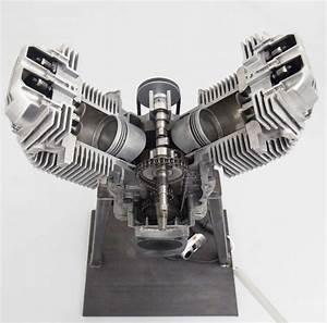 27 Besten Motorcycle Engine Exploded View    Motores De Moto Vista Explosi U00f3n Bilder Auf Pinterest