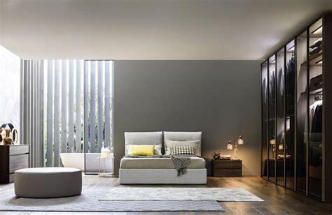 Design Schlafzimmer by Modernes Schlafzimmer Design Glast 252 Ren Kleiderschran