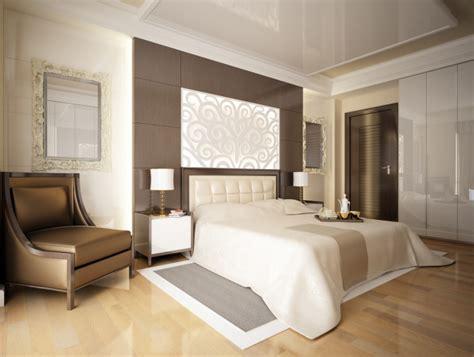 simple master bedroom design ideas simple master bedroom ideas white brown wall twipik 33277