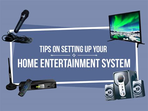 Tips On Setting Up Your Home Entertainment System. Jeep Dealership Cleveland Ohio. Lime For Water Treatment Nsclc Survival Rates. Sports Management Degree Universities. Continuing Medical Education. Coordinated Financial Planning. Masters Degree In Educational Psychology. Hanger Rack For Clothes Human Service Colleges. Real Estate Client Management Software