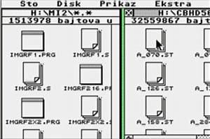 Atari st open source sw by pp for Open circuitgif