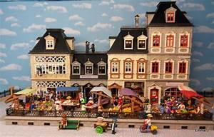 Viktorianisches Haus Kaufen : victorian playmobil buscar con google casas victorianas playmobil pinterest playmobil ~ Markanthonyermac.com Haus und Dekorationen
