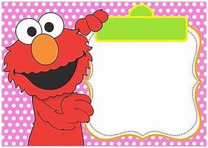 Free Printable Housewarming Invitations Cards Free Printable Elmo Invitation Templates Invitations Online