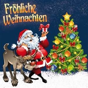 Weihnachtskarten Mit Foto Kostenlos Ausdrucken : kostenlose weihnachtsbilder und weihnachtsmotive frohes fest ~ Haus.voiturepedia.club Haus und Dekorationen