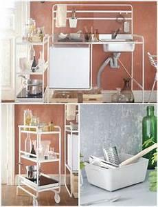 Ikea Küchen Zubehör : ikea deutschland platzsparende m bel f r eine kleine k che ikea hat genau die richtige l sung ~ Orissabook.com Haus und Dekorationen