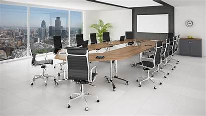 Office Furniture Environment Business Importance Things