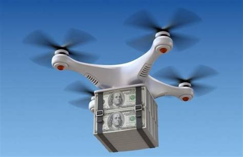 pros and cons of drones for business lifeplunge