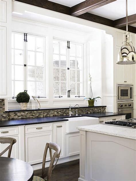sw alabaster kitchen cabinets windows transitional kitchen sherwin williams 5951