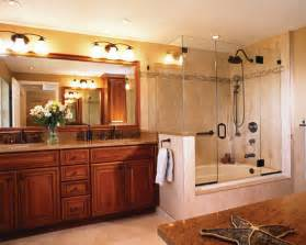 Convert Shower To Tub Shower Combo by Tub Shower Combo Home Design Ideas Pictures Remodel And