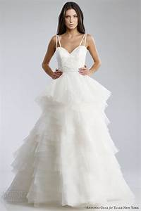 wholesale wedding dresses new york high cut wedding dresses With wedding dresses in new york