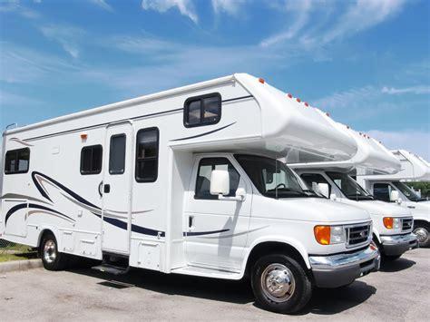 tips  negotiating   price   rv  camper
