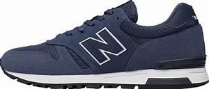 New Balance Auf Rechnung Bestellen : new balance ml565 sneaker online kaufen otto ~ Themetempest.com Abrechnung