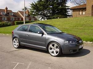 Audi A3 2004 : 17539 2004 audi a3 specs photos modification info at cardomain ~ Gottalentnigeria.com Avis de Voitures