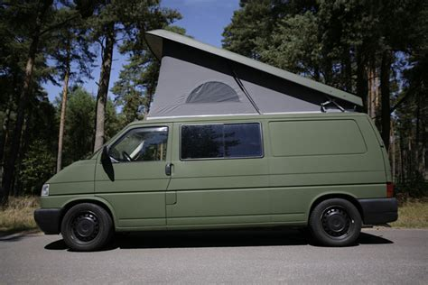 vw bulli t4 1000 images about bulli style on vw t4 syncro vw t5 forum and vw t4 transporter