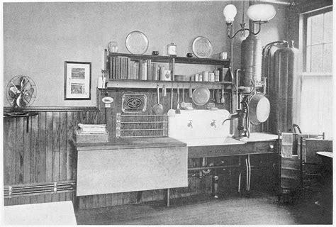 restaurant kitchen design laurelhurst craftsman bungalow period kitchen photographs 5650