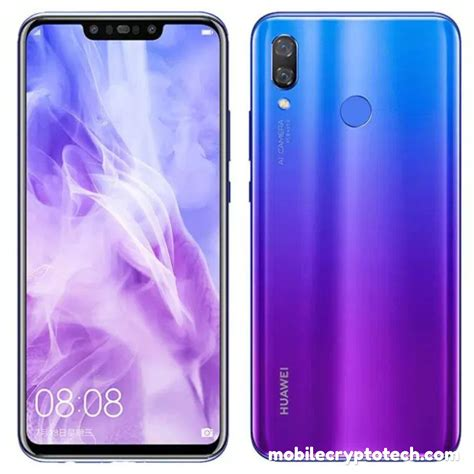 huawei   price video review specs  features