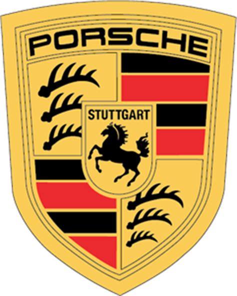 porsche logo vector free download porsche logo vector eps free download