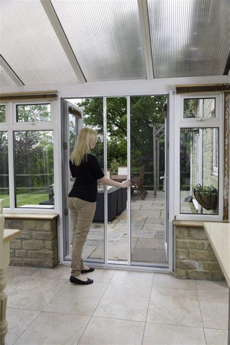 28 best images about door fly screens on stick