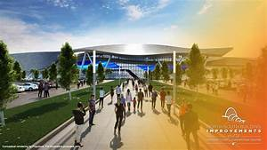 Orlando, U0026, 39, S, Orange, County, Convention, Center