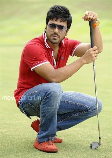orange  ram charan teja wallpapers hq stills