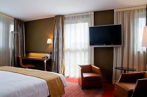 chambre des m騁iers mulhouse inn mulhouse frankreich 187 hotel bewertungen