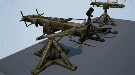 siege warfare siege warfare images
