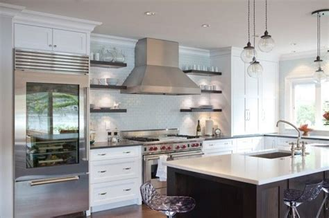 kitchens white kitchen cabinets black granite