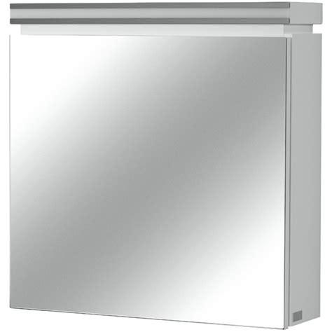 masina de spalat pret romania dulap baie cu oglinda
