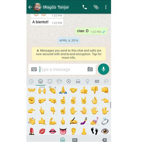 whatsapp messenger free tizensamsung