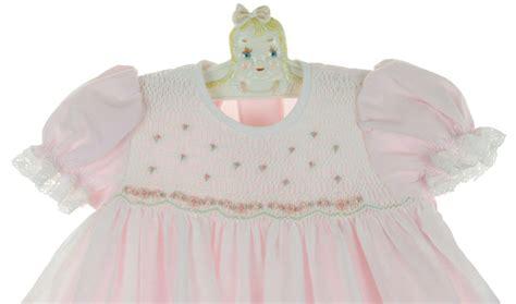 Janie And Jack Willbeth Will 39 Beth Newborn Baby Dress Baby Take Home Dress