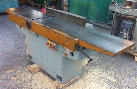 set carpenter woodworking machinery machine toolsused