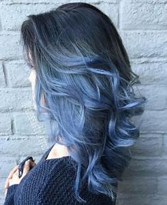 45 Popular Ombre Hairstyles - Hairstyle on Point