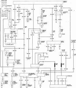 Headlight Wiring Diagram Pdf