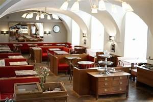 ältestes Kaffeehaus Wien : das kaffeehaus im zentrum wiens ~ A.2002-acura-tl-radio.info Haus und Dekorationen