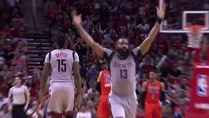 Houston Rockets Happy Dance GIF by NBA - Find & Share on GIPHY