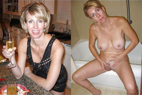 Matures Dressed And Undressed 179 Pics Xhamster
