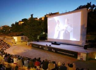 comment faire une salle de cinema chosir un projecteur hd au lieu d un t 233 l 233 viseur grand 233 cran atout videoprojecteur