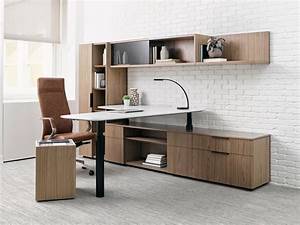 Professional, Office, Furniture