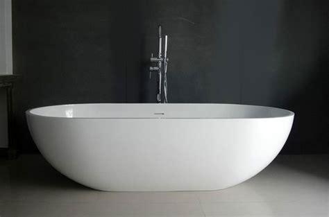 acheter baignoire pourquoi acheter une baignoire en r 233 sine