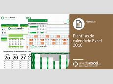 download calendario 2018 aos la semana comienza domingo