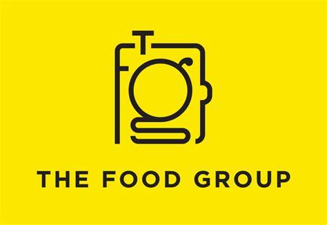 modern business card design   food group