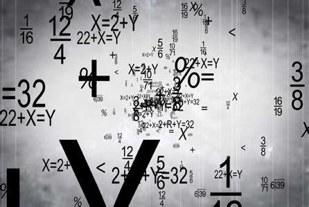 st marys dsg mathematical literacy
