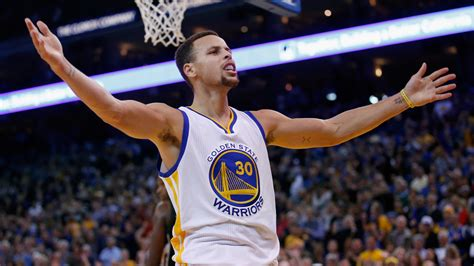 what is curry stephen curry shoots all the shots and makes them too vocativ