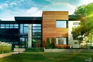 Logiciel Construire Sa Maison : logiciel construire sa maison 12 pics photos 3d le plan ~ Premium-room.com Idées de Décoration