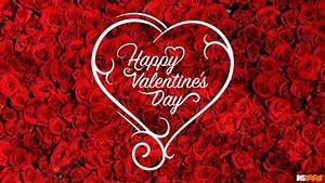 happy valentines day wallpapers 77 images