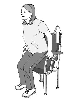 wheelchair tfer occupational therapy assessment guide