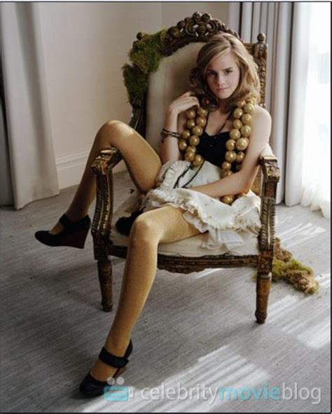 Vanity Chair With Skirt by Emma Watson Photos Gallery Celebrity Movie Blog
