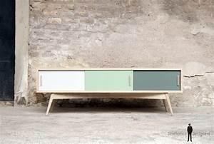 best meuble fraane blanc pictures design trends 2017 With porte d entrée pvc avec meuble salle de bain double vasque 120 cm bois