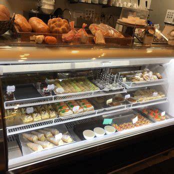 mias bakery coffee shop    reviews